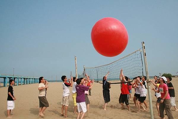 海灘球示意圖.jpg