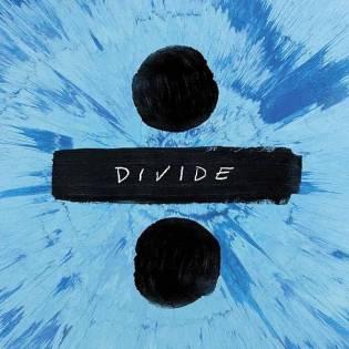 【專輯介紹】Ed Sheeran-Divide (16首全) 7