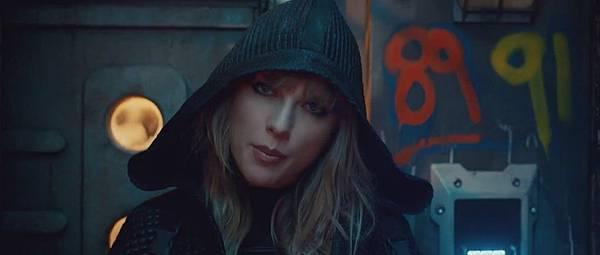 中文歌詞翻譯Taylor Swift- ...Ready For It? 1