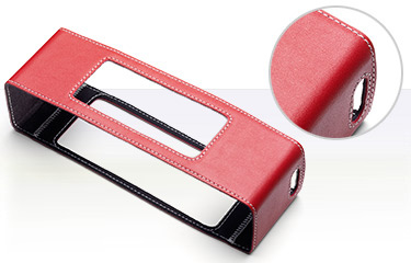 leathercover_red_34_95.jpg