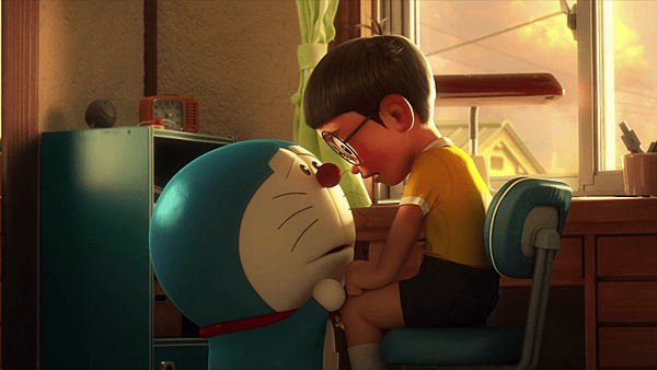 STAND BY ME Doraemon (12).png