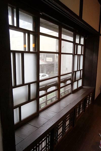 """宜蘭景點推薦-我在日式古蹟裡,喝咖啡慵懶的睡著了""""賣捌所""""宜蘭景點推薦-我在日式古蹟裡,喝咖啡慵懶的睡著了""""賣捌所"""""""