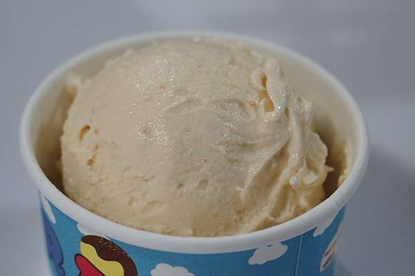 "20140323花小豚和邦妮的""I.C. Airport 冰淇淋專賣店""體驗會20140323花小豚和邦妮的""I.C. Airport 冰淇淋專賣店""體驗會"