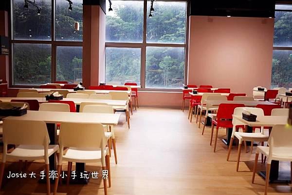 汐止親子餐廳推薦_汐止親子遊_8
