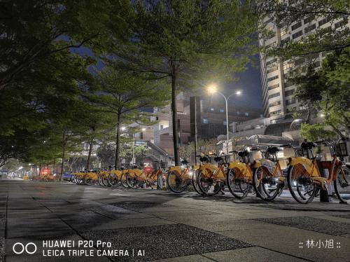 HUAWEI P20 Pro 實際拍照成果 (ifans 林小旭) (22).png