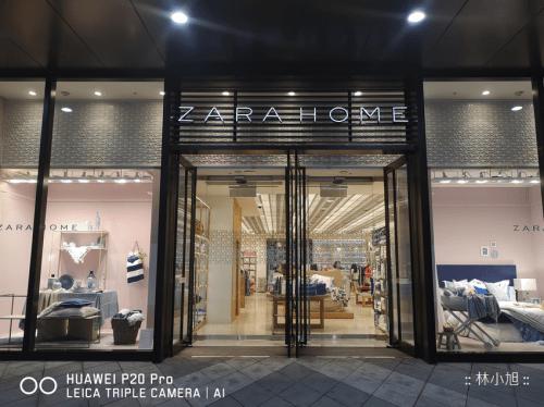 HUAWEI P20 Pro 實際拍照成果 (ifans 林小旭) (30).png