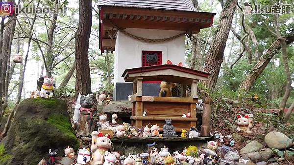 日本東北貓島田代島-貓神神社.png