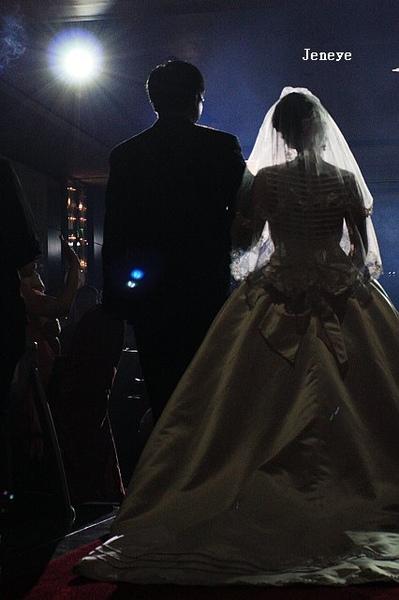 美枝結婚980718