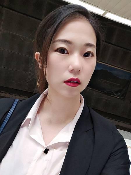 WuTa_2019-05-27_10-33-43_mr1559380193330.jpg