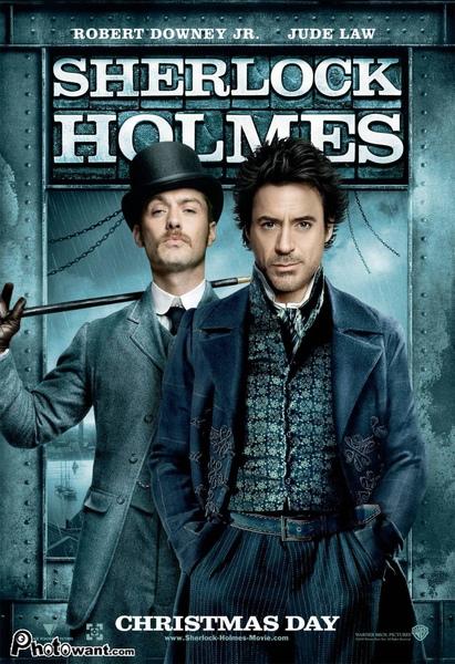 20100117_Sherlock Holmes.jpg