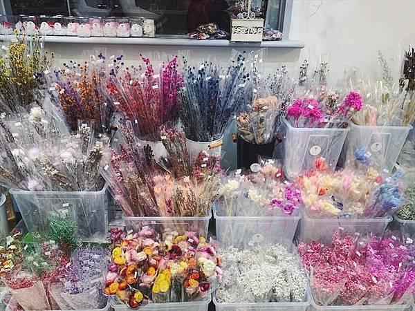 乾燥花材,乾燥花材推薦,喜歡生活乾燥花店.JPG
