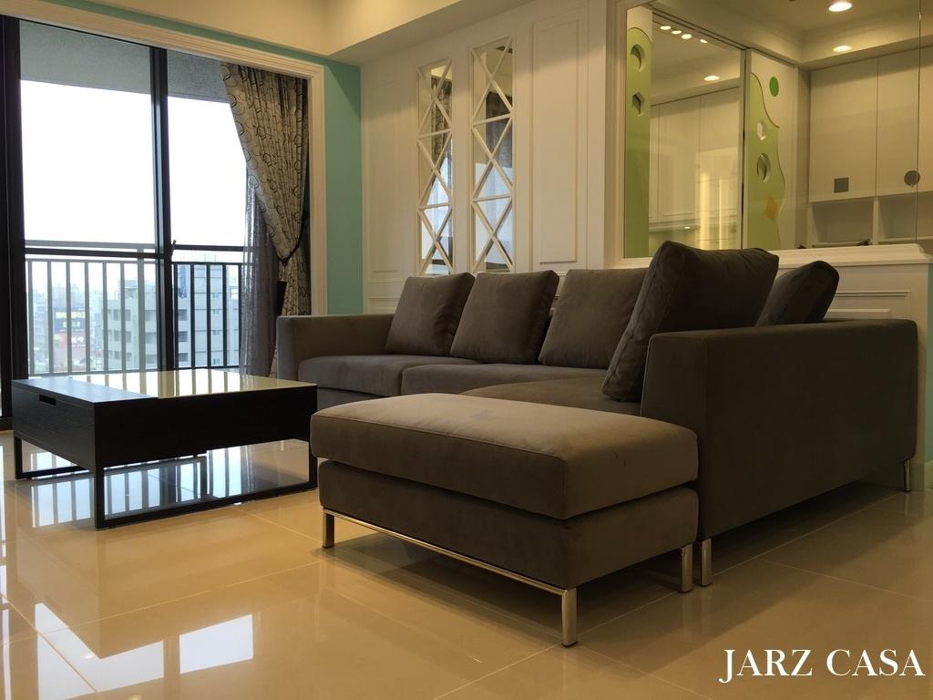 JARZ-傢俬工坊-028.JPG