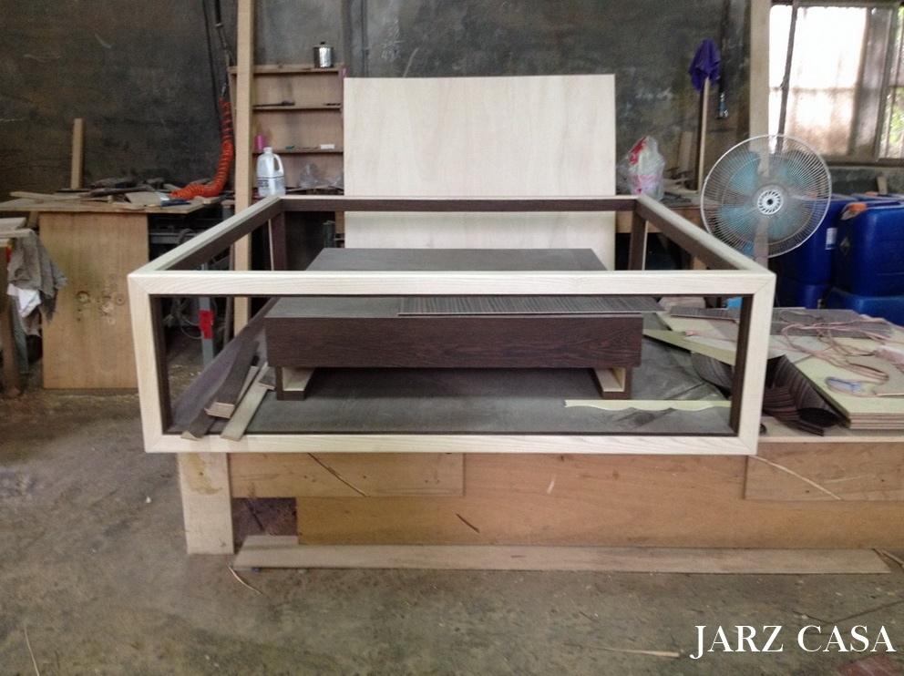 JARZ-傢俬工坊-002一般.JPG
