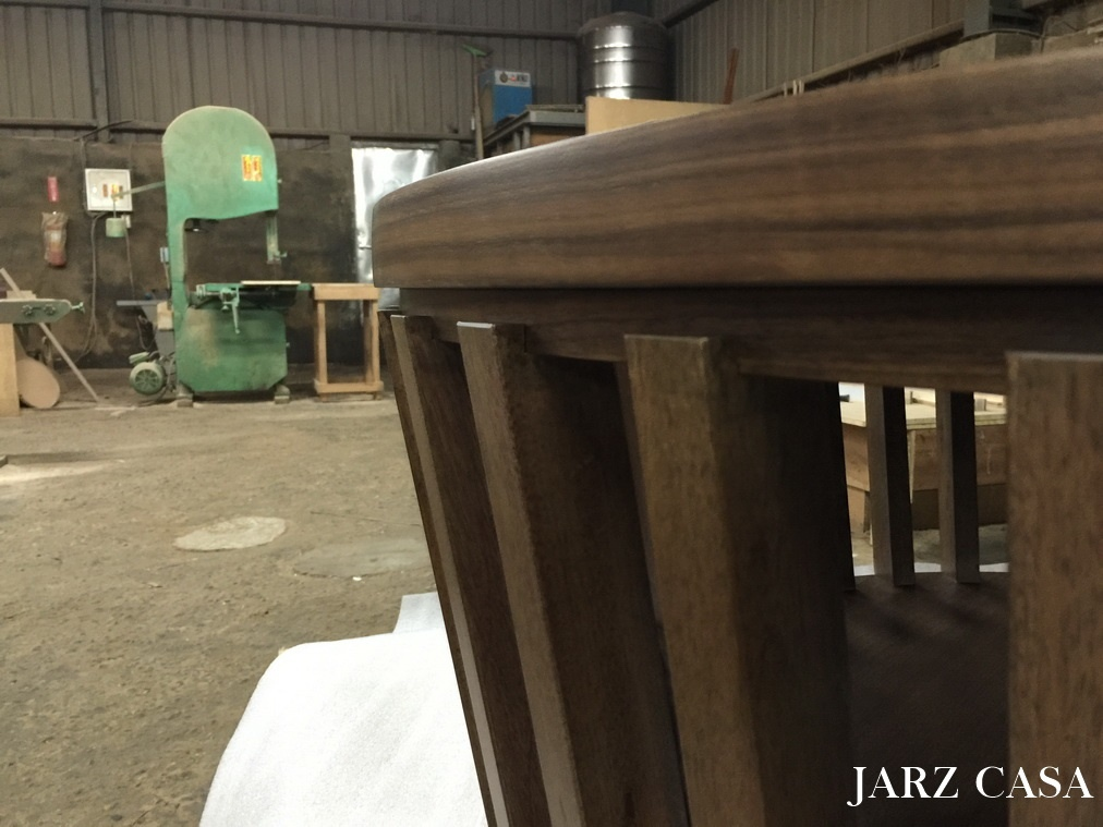 JARZ-傢俬工坊-008coffee-table.JPG