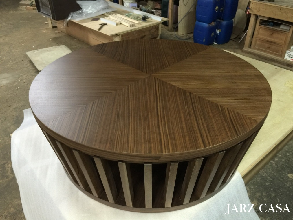 JARZ-傢俬工坊-002coffee-table.JPG