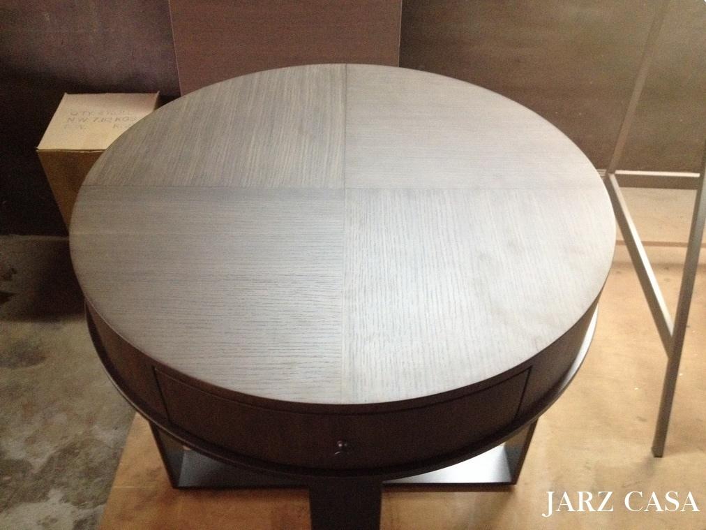 JARZ-傢俬工坊011coffee table.JPG