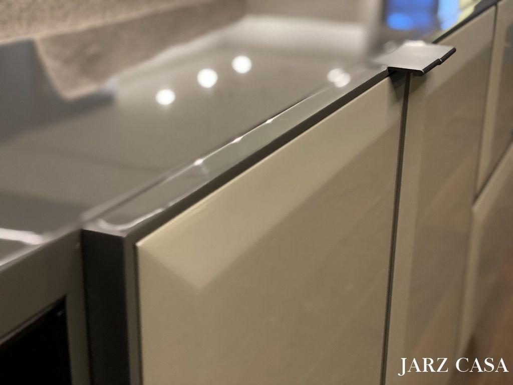 JARZ-傢俬工坊011桃園群都人像.JPEG