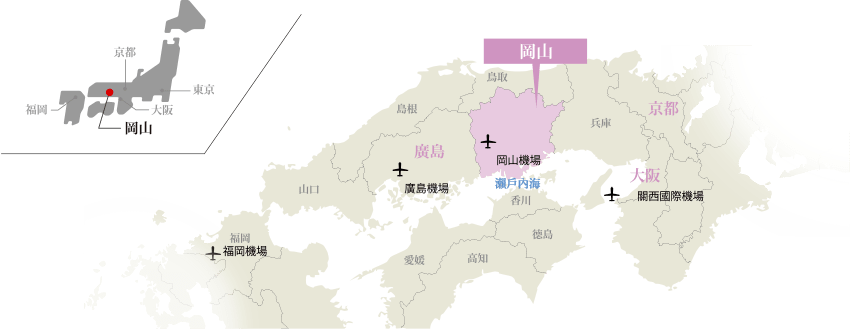 img_about_map_jp_0301_tw