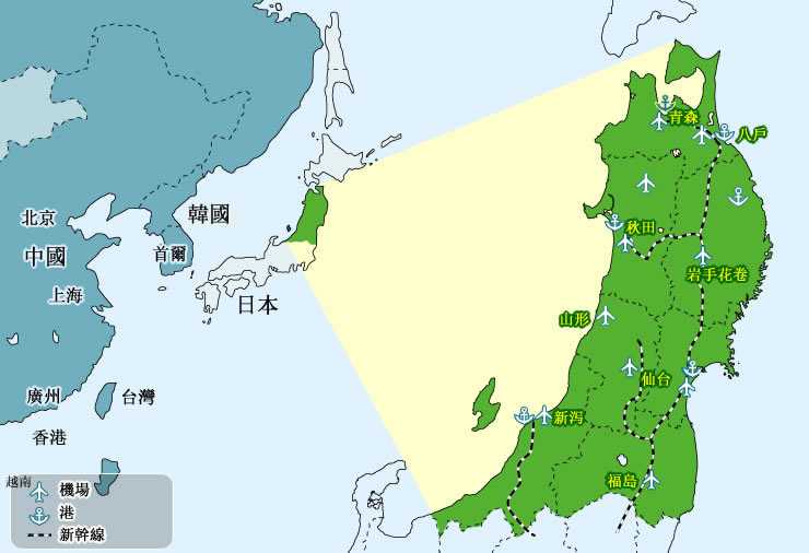 tw_access_map