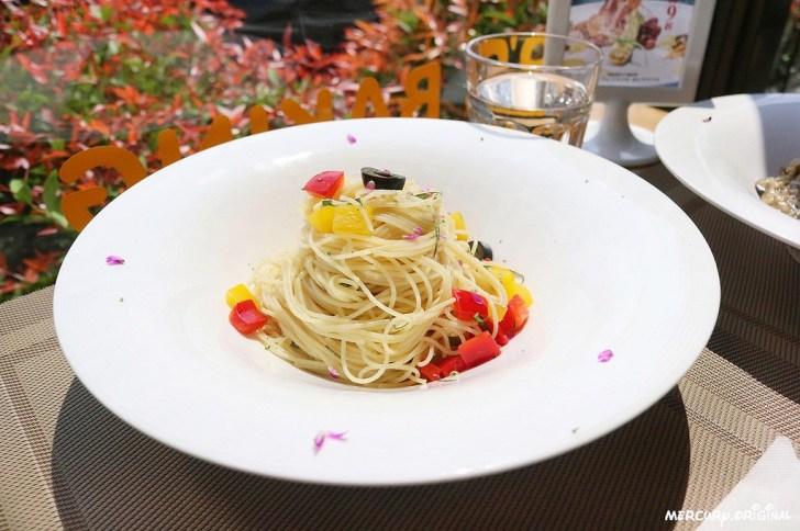 1546206249 4242502796 - 熱血採訪|摩吉斯烘焙樂園,大坑義法創意料理餐廳,義大利麵、燉飯、排餐新菜單登場!