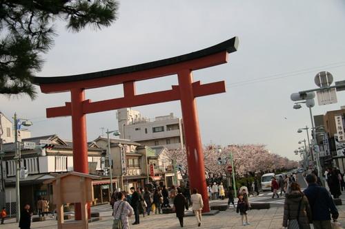 就是任性…鎌倉3小時途中下車之旅