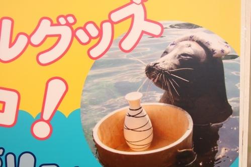 又被困在成田機場….一定是吃太多龍蝦的報應