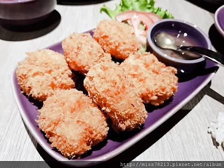 nara_17110台北大安NARA Thai Cuisine不用曼谷也可以吃到正宗傳統泰國菜 NARA Thai Cuisine Taiwan 一號店7_0009