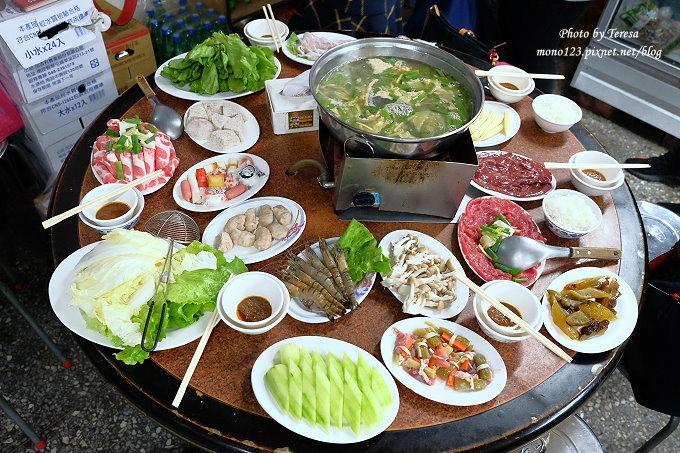 1488729820 1009283580 - 台灣大道一段美食有哪些?12間台灣大道一段餐廳資訊