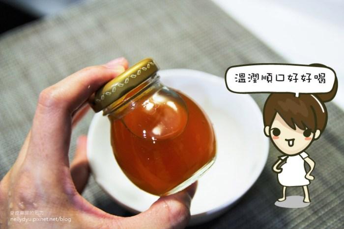 高野家-愛寶諾滴雞精17.JPG