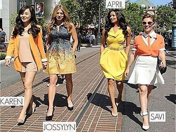 mistresses-fashion1