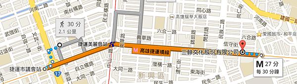 螢幕快照 2014-06-10 下午1.57.09