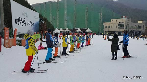 2-123 滑雪 亭羽側拍_6610