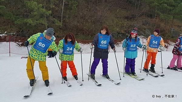4-123 滑雪 亭羽側拍_3531