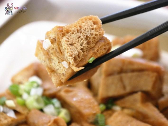 津見坊,牛肉麵,台北美食,秘密客推薦,士林美食,天母美食,冠軍牛肉麵,平價牛肉麵