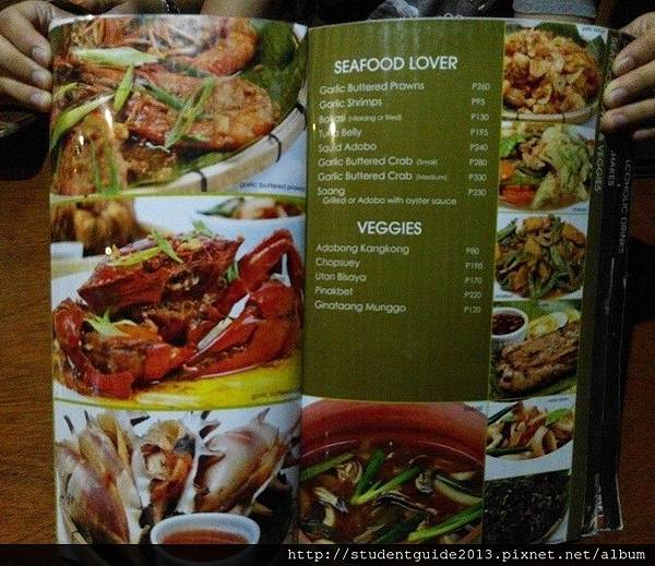 Lantaw restaurant (9)