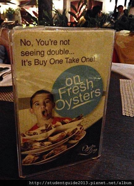 Oyster Bay (2).jpg