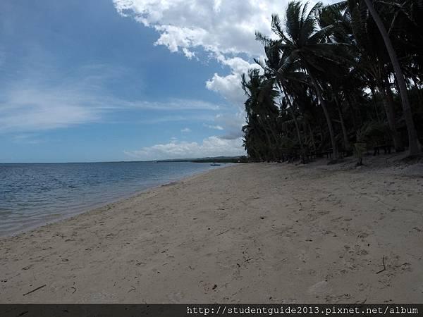 Hidden beach resort (51)