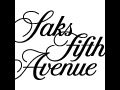 saks-fifth-avenue-logo.jpg