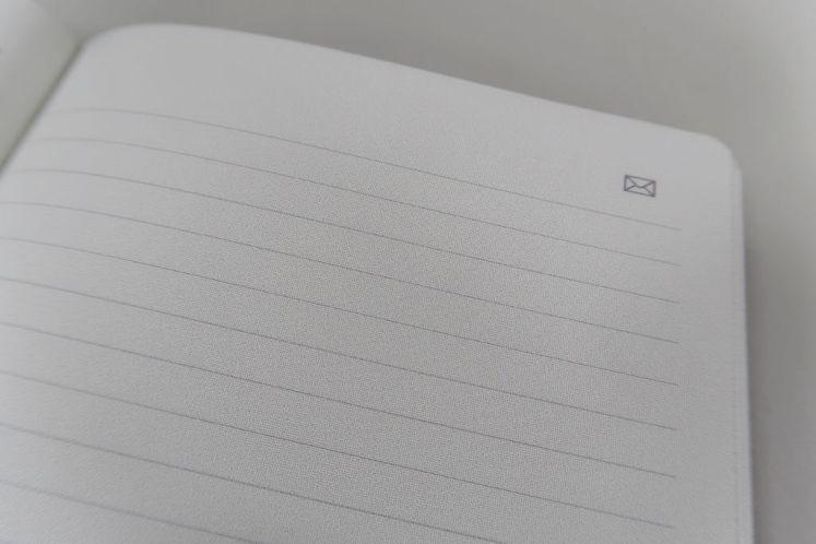 【開箱】Neo SmartPen 手寫的數位筆記│手寫筆記即刻上傳│手寫派的小福星│我的智慧家庭my smarter home│