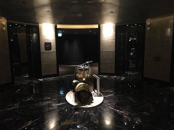 [ 食,臺北 ] 馬可波羅酒廊,臺北遠企38樓,貴婦下午茶,101美景盡收眼底讓人超放鬆