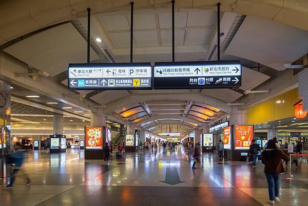 板橋車站_014.jpg