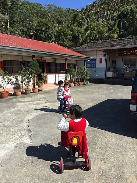 20160208_New_Year_Chiayi_108.jpg