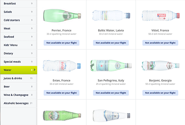 04_airbaltic_inflight_item_02.png