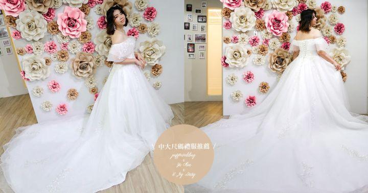 中大尺碼禮服 (13).jpg