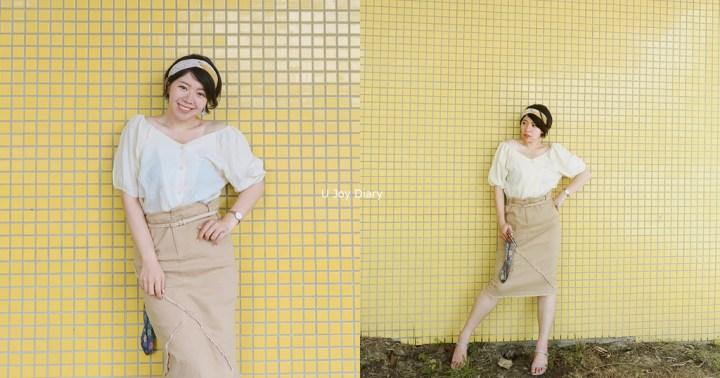 裙 (3).jpg