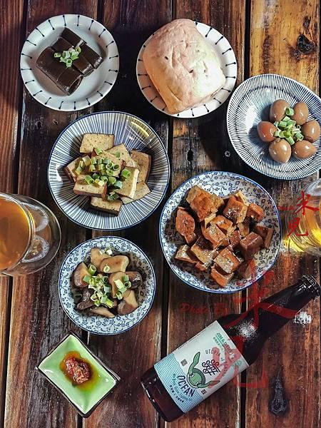 2019戀戀海味、澎湖美食假期之「在地樸實味」,尋訪最有當地特色的美味料理