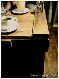 [高雄‧食] 高雄角落之步道咖啡館 Caf'e La Strada
