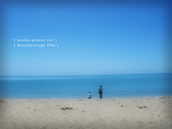 D_YHA-18 [640x480].png