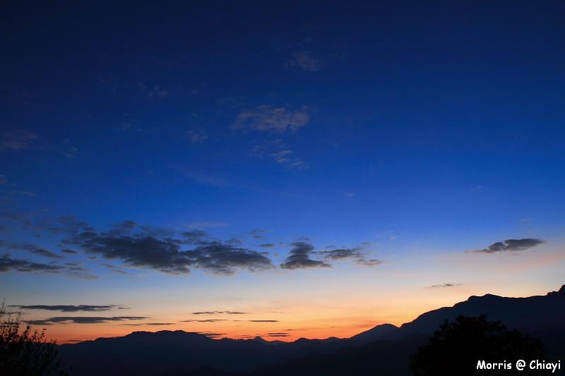 2012阿里山櫻花季 (11)