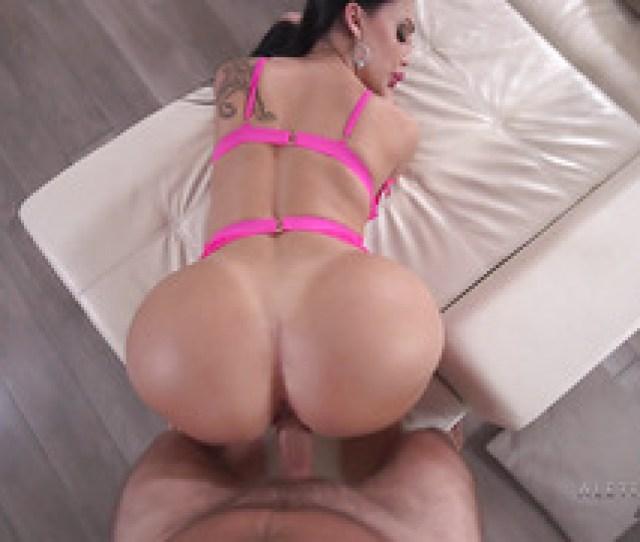 Hd Pov Porno Videos
